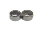 Click for the details of D16 x d12 x L8 mm Ferrite Cores (2).