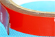 Click for the details of 3M Double-side Adhesive Tape 0.9x300 CM.