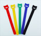 Click for the details of General Velcro Set 15CM x 1.2CM (5pcs).