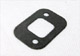 Click for the details of Muffler Gasket for CRRCPRO GF40I 40cc Petrol Engine.