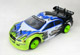 Click for the details of HSP 1:10 4WD On-road Nitro Powered Car RTR(S94102).