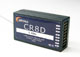 Click for the details of 2.4G 8-Chanel CORONA Mini DSSS Receiver for CT8F/CT8J DSSS RF Moules CR8D.