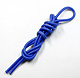 Click for the details of Silicone Wire 12 Gauge 1 Meter - Blue.