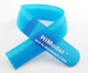 Click for the details of HiModel  Velcro  25CM x 2CM - Blue  (5pcs).