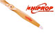 Click for the details of HiProp 10x4 inch Beechwood Propeller for Electric Motor.