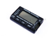Click for the details of 2-7S LCD  Battery Capacity Checker LCD2-7S.