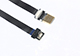 Click for the details of Super Soft Shielded HDMI to Micro HDMI Conversion Cable - Black, 30CM (Suit for GH4 etc.).