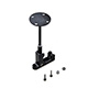 Click for the details of Foldable GPS Mount Assembly V2.