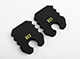 Click for the details of 2-Blade Folding Prop Holder for D22mm Tube (2pcs).