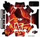 Click for the details of Waterproof sticker/ Skin Set for DJI Phantom 3 - Jazz Flame.
