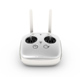 Click for the details of DJI Lightbridge 2 Remot Control Transmitter (transmitter only).