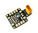 Click for the details of Matek Multi-rotor Power Distribution Board W/ 5V/ 12V outputs, XT60 Connector.