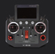 Click for the details of FRSKY Horus X12S 16CH Transmitter W/ GPS & 6-axis Sensor - Space Grey.