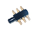 Click for the details of 12 to 4 Adapter for Pesticide Spray System - 6 ports.