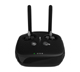 Click for the details of DJI MATRICE M600 Remote Controller - Black.