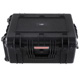 Click for the details of DJI Battery & Charger Carrying Case (Hold up to 18 batteries & 2 chargers).