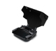 Click for the details of DJI Mavic Transmitter Sunshade.