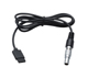 Click for the details of DJI Inspire 2 - Remote Control CAN Bus Cable (1.2m).