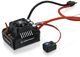 Click for the details of eZRun MAX6-V3-160A Brushless ESC for 1/6 Touring Car/Buggy/Truck.