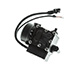 Click for the details of DJI Agras MG-1S Left Delivery Pump - Part 33.