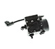 Click for the details of DJI Agras MG-1S Right Delivery Pump - Part 53.