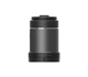 Click for the details of DJI Zenmuse X7 DL-S 16mm F2.8 ND ASPH Lens.