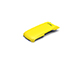 Click for the details of DJI Tello Part 5 - Tello Snap-on Top Cover (Yellow).