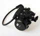 Click for the details of DJI Agras MG-1S Advanced Delivery Pump - Part 07.