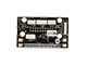 Click for the details of DJI Phantom 4 - Power Interface Board Module (GKAS).