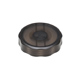Click for the details of DJI Agras MG-1S Advanced Part 21 -  Spray Tank Cap (Suit for  MG-1A/ MG-1P/ MG-1PRTK).