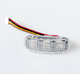 Click for the details of DJI Agras MG-1A  -   Motor Base LED Light (Suit for  MG-1A/ MG-1P/ MG-1P RTK).