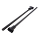 Click for the details of DJI MG-1 Part 41 - Landing Gear Rod Kit (Left).