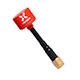 Click for the details of Foxeer 5.8G 2.3db Lollipop Antenna  RP-SMA, plug.
