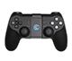 Click for the details of GameSir T1d Controller for Tello.
