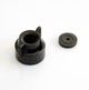 Click for the details of DJI AGRAS MG-1 Seires  -  Nozzle Base W/ Washer (for Hollow cone nozzle).