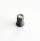 Click for the details of DJI AGRAS MG-1 Seires  -  Hollow Cone Nozzle.