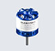 Click for the details of SUNNYSKY X2212 1250KV III (V3) Brushless Motor .