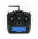 Click for the details of FrSky 2.4G Taranis X9D Plus SE 2019 Transmitter (2019 Edition) - Carbon Fiber.