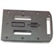 Click for the details of DJI Matrice M200 - Vertical Battery Compartment Board V2.