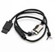 Click for the details of DJI Matrice 600 / M600 - GPS connection cable.