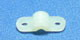 Click for the details of L20 x W6.5 x H6mm  Ear Plates (4).