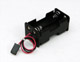 Click for the details of HiModel AA 4-Cell 4.8V RX Battery Holder W/Futaba Connector.