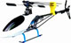 Click for the details of SKYA 450S Class 3D CCPM Electric Helicopter Kit Type SZ450S.