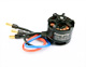 Click for the details of SUNNYSKY X2208-1260KV 2-3s Outrunner Brushless Motor.