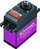 Click for the details of XQ-Power 56g/20kg/ .13sec 180°  Robot Digital Servo XQ-RS420.