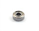 Click for the details of D11xd4.2xH4mm Bearing for HL 4225/48-22 Series Motors 694ZZ.