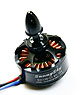 Click for the details of SUNNYSKY X4112S 320KV Outrunner Brushless Motor for Multi-rotor Aircraft.
