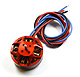 Click for the details of SUNNYSKY V3508 380KV Outrunner Brushless Motor for Multi-rotor Aircraft.