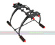Click for the details of 200mm Multi-function Shock Absorption Fiberglass Landing Skid.