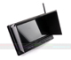 Click for the details of 7 inch Monitor Integrated With 5.8G Receiver, DVR Recorder 3-in-1.